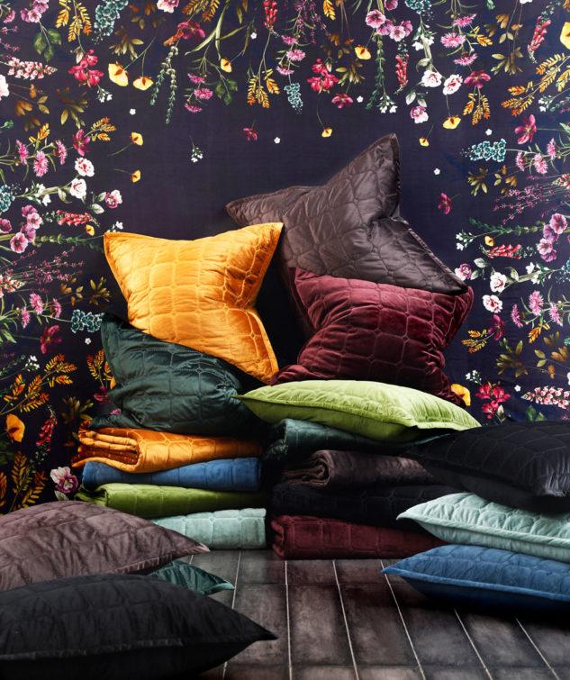 MM Linen Meeka Comforter Range