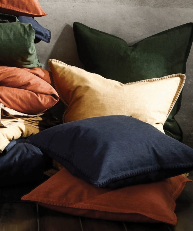 MM Linen Stitch Cushion Stack 633x755