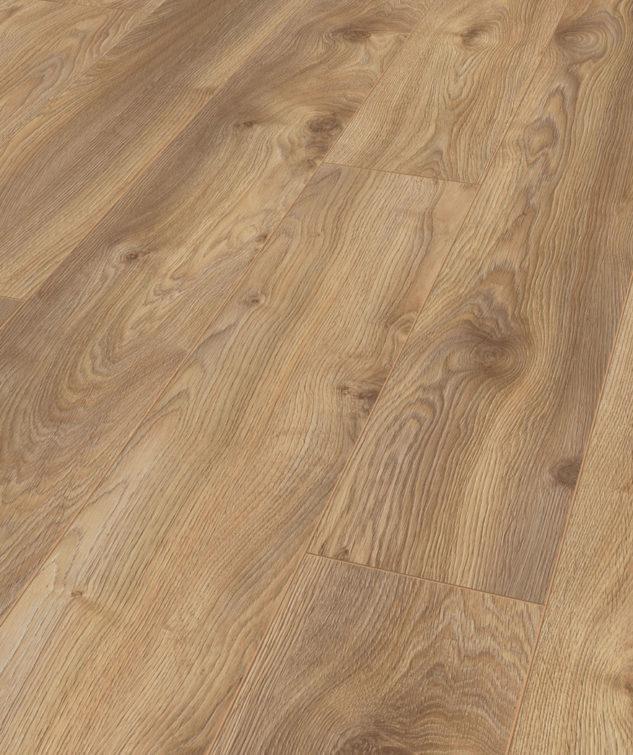 Malmo Mammut Laminate Flooring