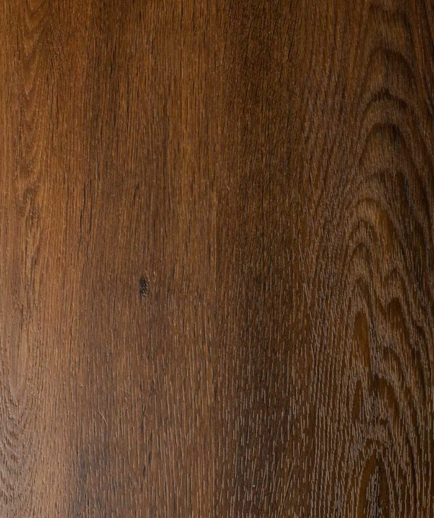 Rhino EverCore Herringbone Rigid Composite Flooring