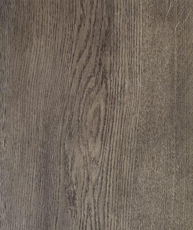 Rhino EverCore Nature Rigid Composite Flooring