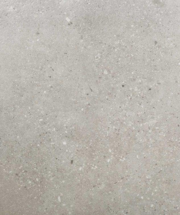 Rhino EverCore Stone Rigid Composite Flooring