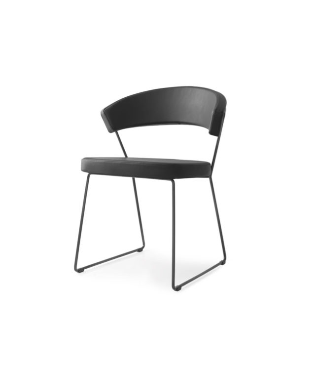 Connubia New York Dining Chair