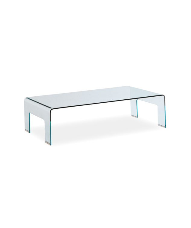 Connubia Real coffee Table Lifestyle