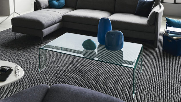 Connubia Real coffee Table