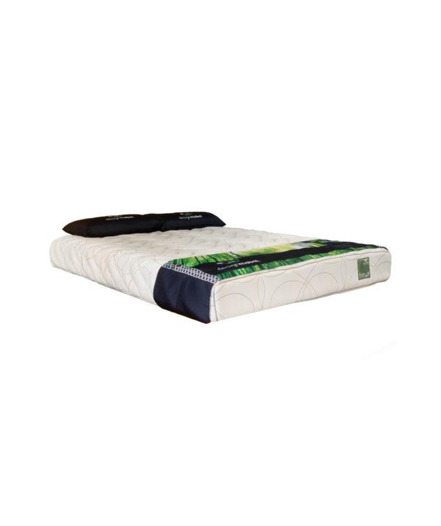Design Mobel BodyFit Nurture 3 Mattress