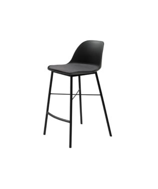 Global Design Aspen Barstool