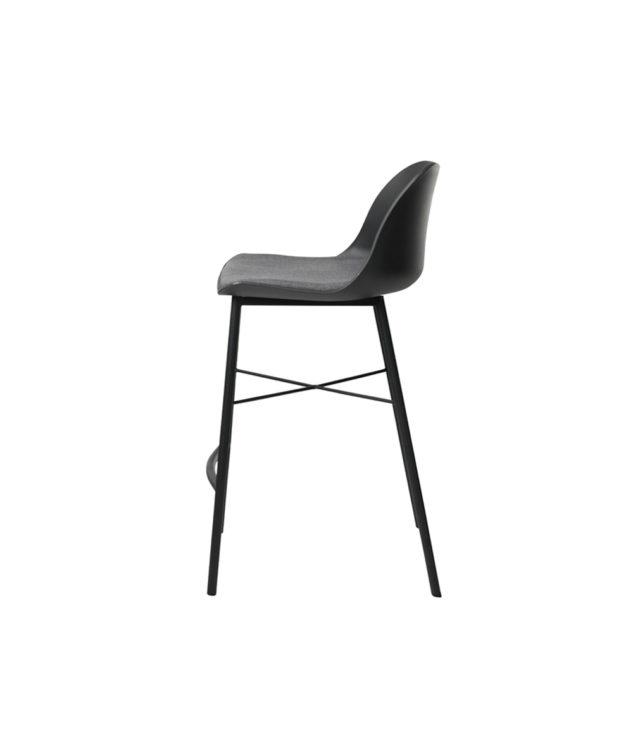 Global Design Aspen Barstool