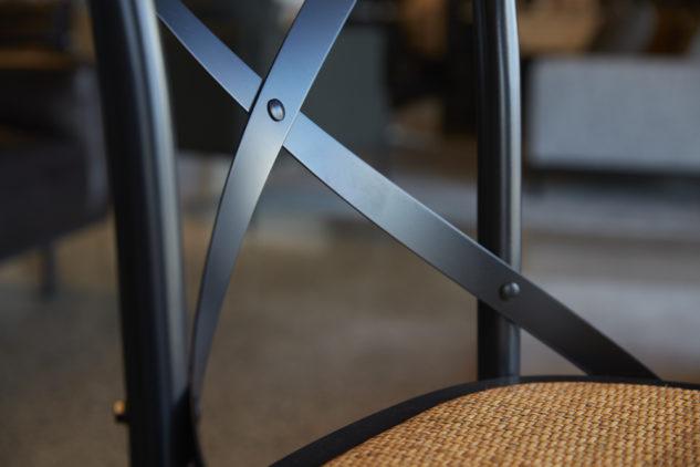 Global Design Wilson Cross