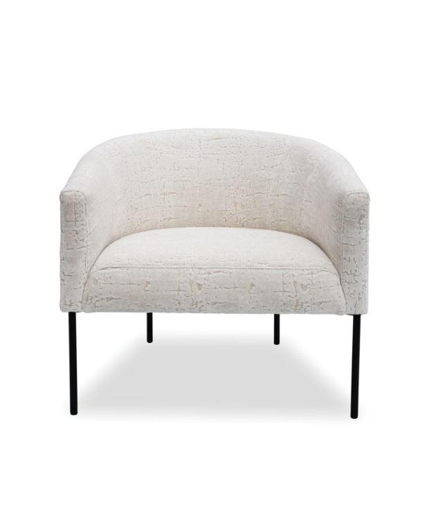 Kovacs Spyder Armchair
