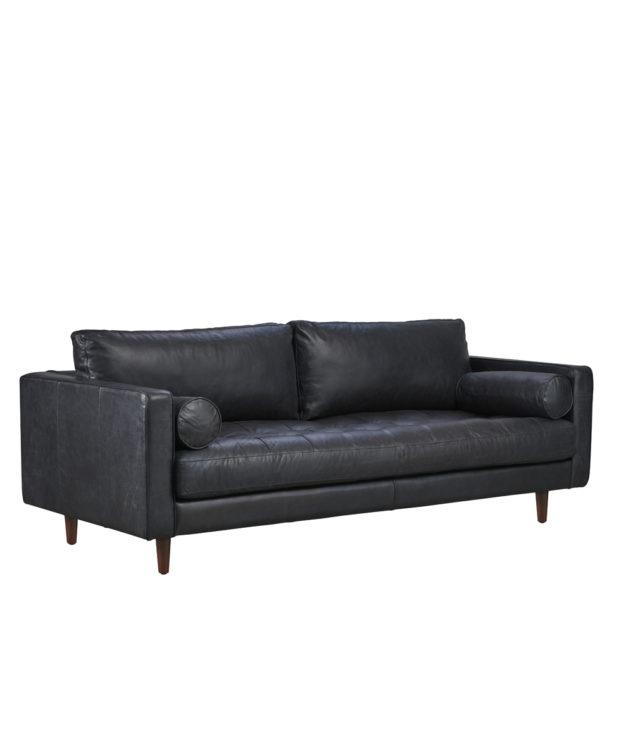 Scott A Oxford Black 633x755
