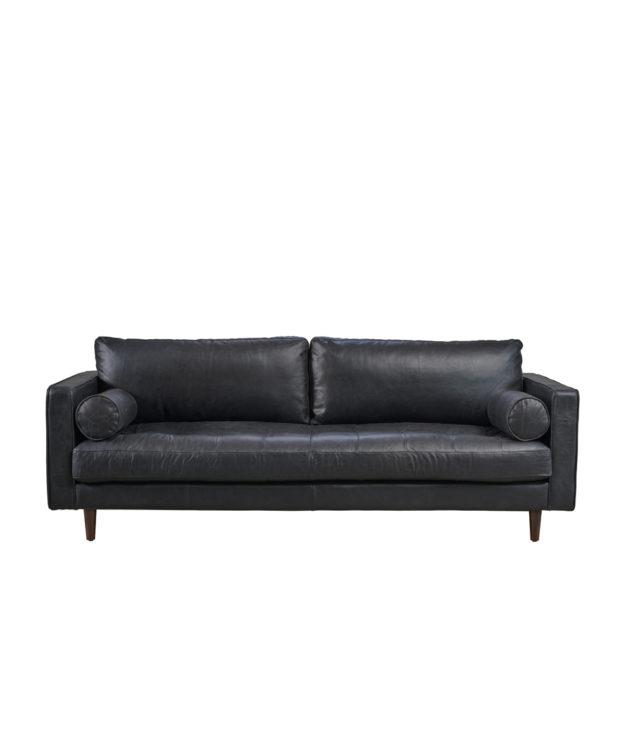 Scott F Oxford Black  633x755