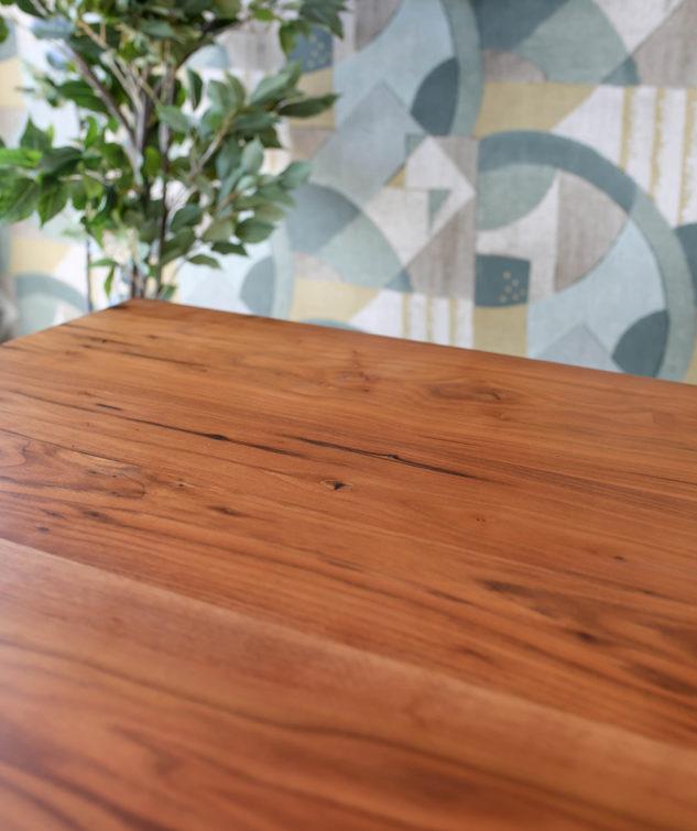 Mikado Dining Table 1 633x755