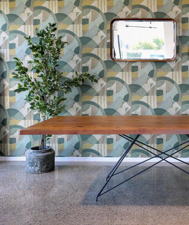 Mikado Dining Table 2 633x755