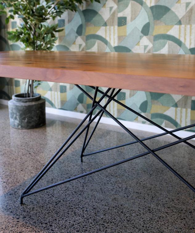 Mikado Dining Table 3 633x755