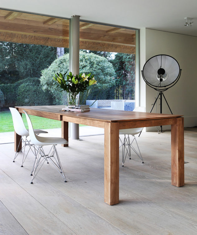 Slice Dining Table 1 633x755