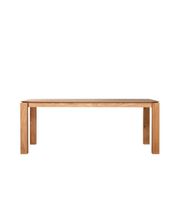 Slice Dining Table 3 633x755