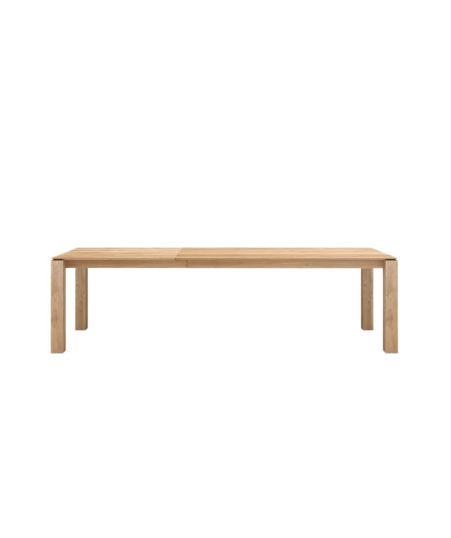 Slice Dining Table 5 633x755