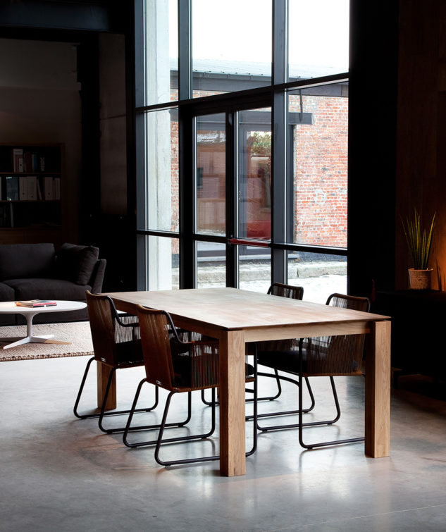 Slice Dining Table 6 633x755