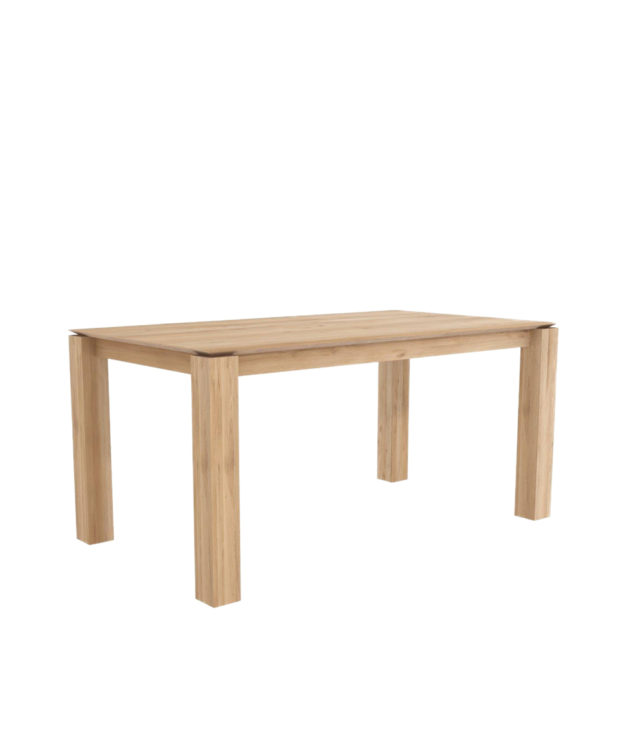 Slice Dining Table 8 633x755