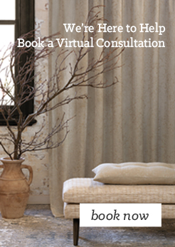 Virtual Consultation Book Now