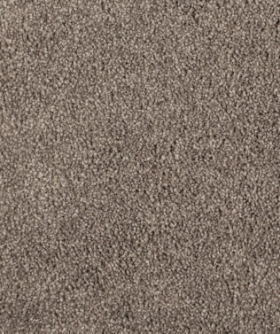 Feltex Stony River Carpet