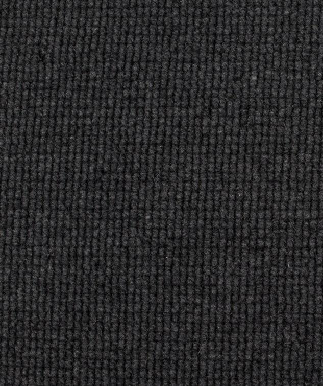 Godfrey Hirst Pebble Grid Carpet