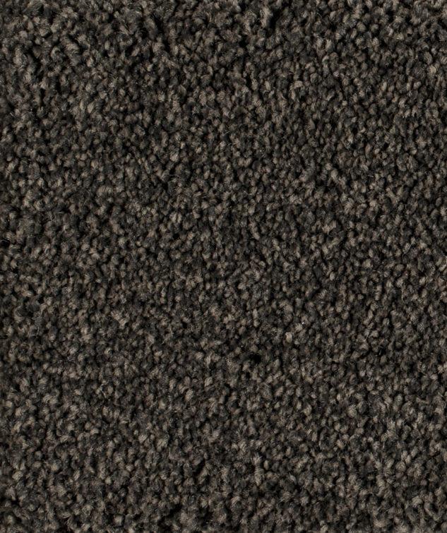 Feltex Ruby Bay Carpet