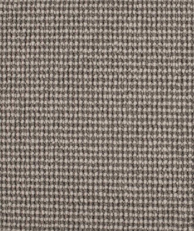 Godfrey Hirst Highland Carpet