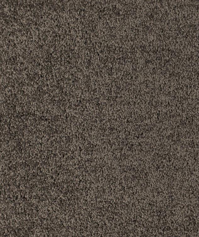 Godfrey Hirst Columbia Carpet