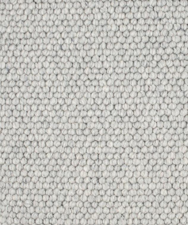 Feltex Cheltenham Carpet