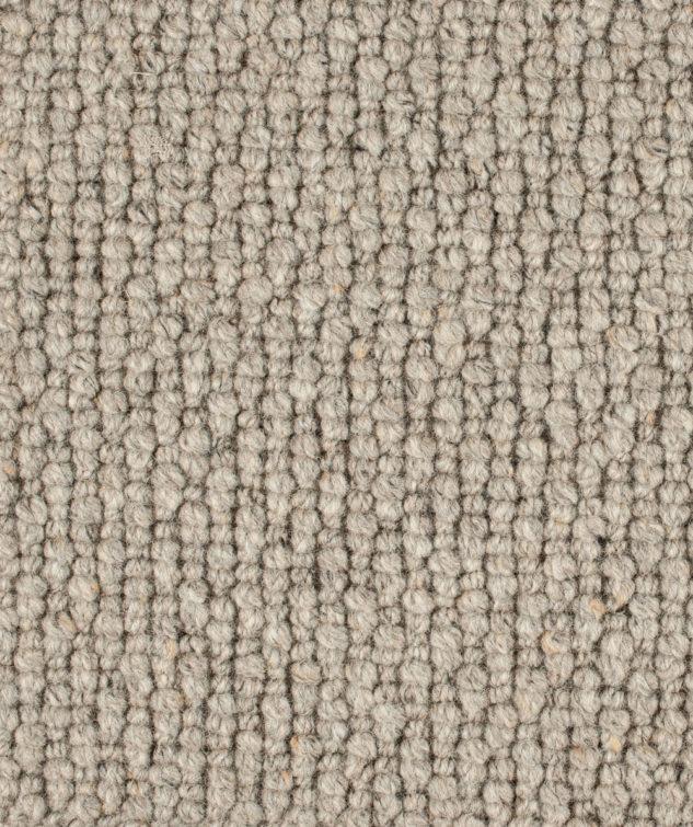 Feltex Salisbury Carpet