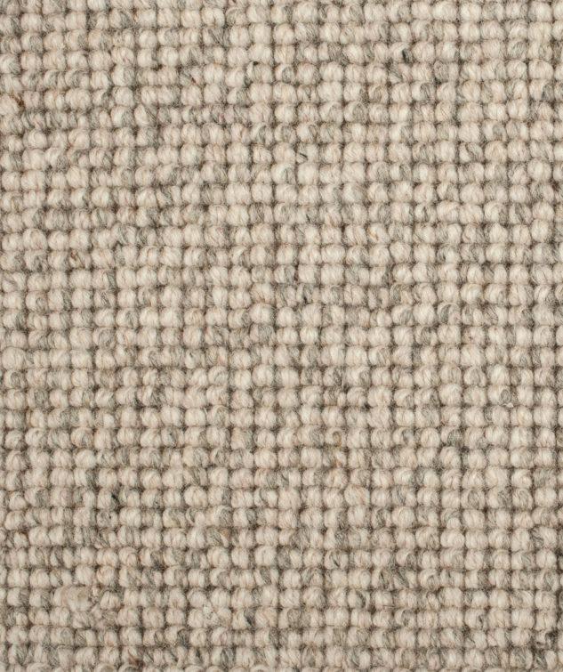 Feltex Amesbury Carpet