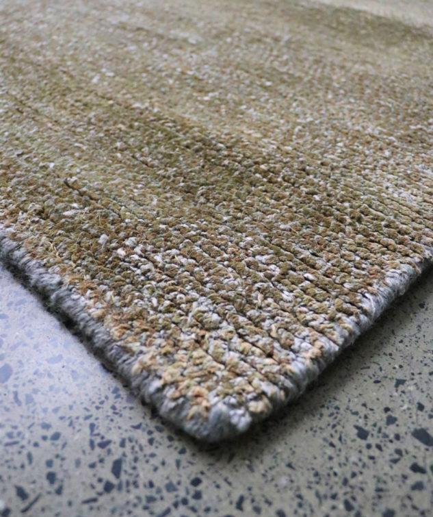 Anchorage Sand Dune Cnr 633x755