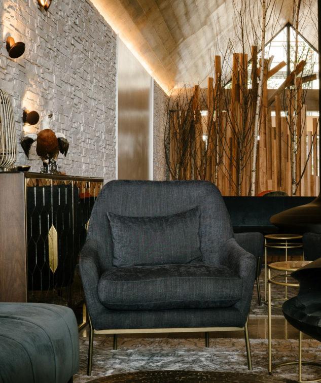 Aych Nest Lounge 633x755