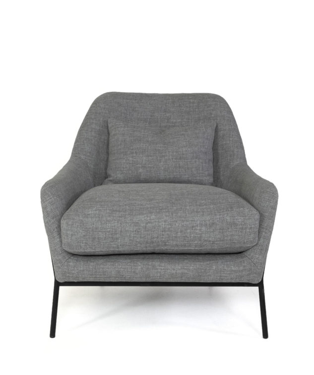 Aych chair grey front 633x755