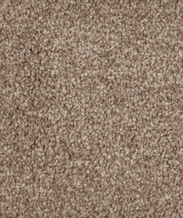 Feltex Cable Bay Carpet