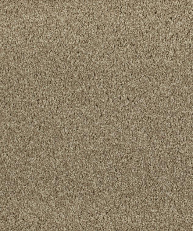 Godfrey Hirst Detroit Carpet