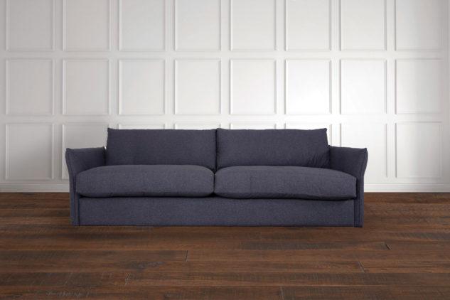 Forma Candi Sofa
