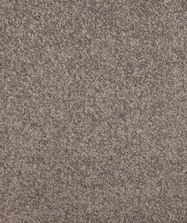 Feltex Hook River Carpet