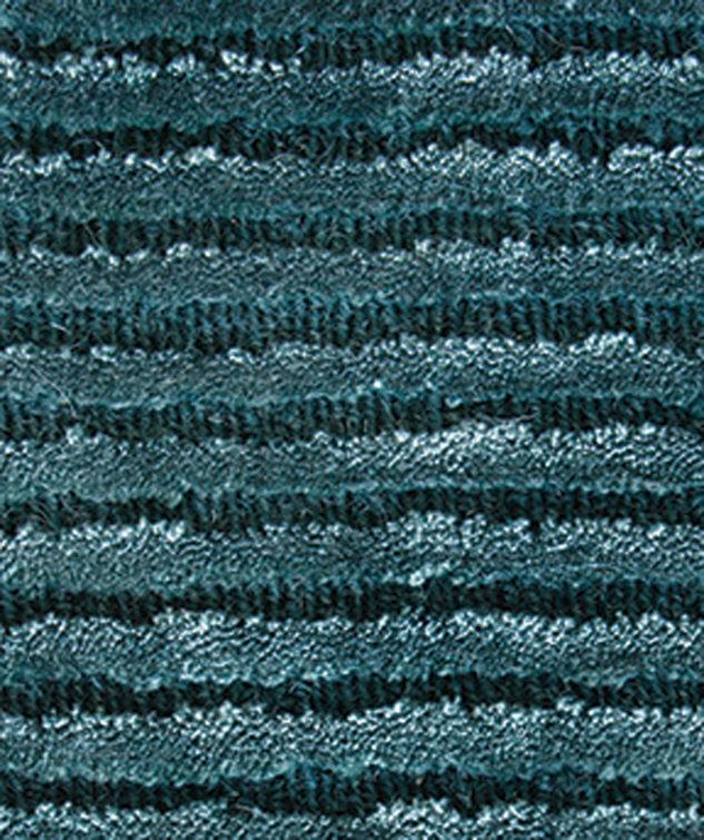 Mulberi Kensington Rug