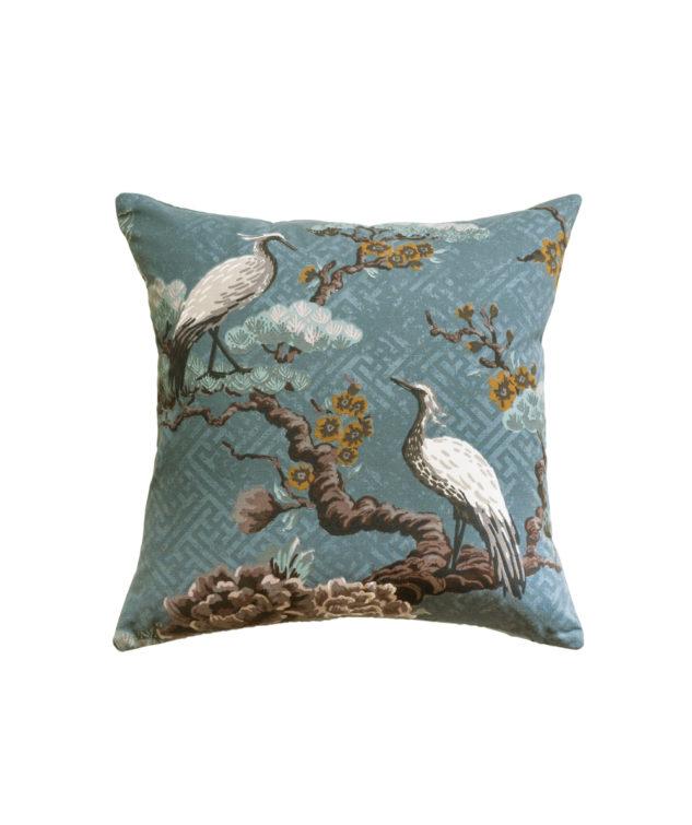 Kuren Ocean Cushion
