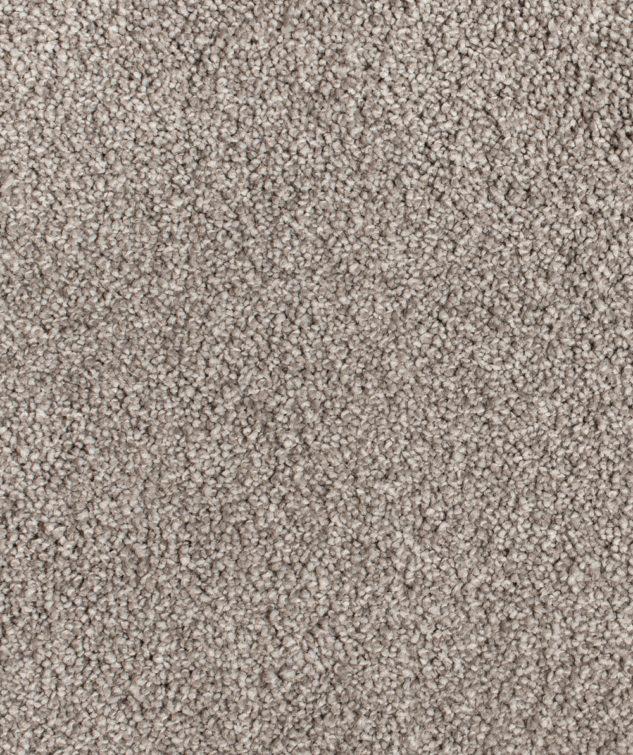 Feltex Misty River Carpet
