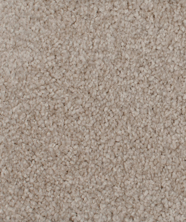 Feltex Okiwi Bay Carpet