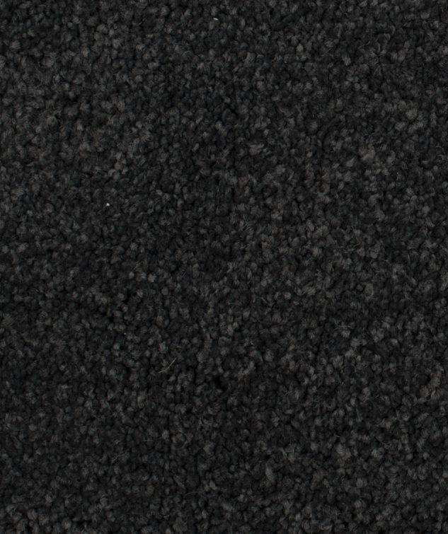 Feltex Okiwi Bay Carpet