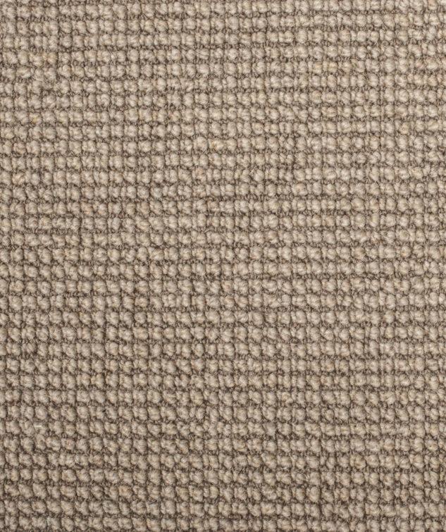 Godfrey Hirst Ravine Carpet