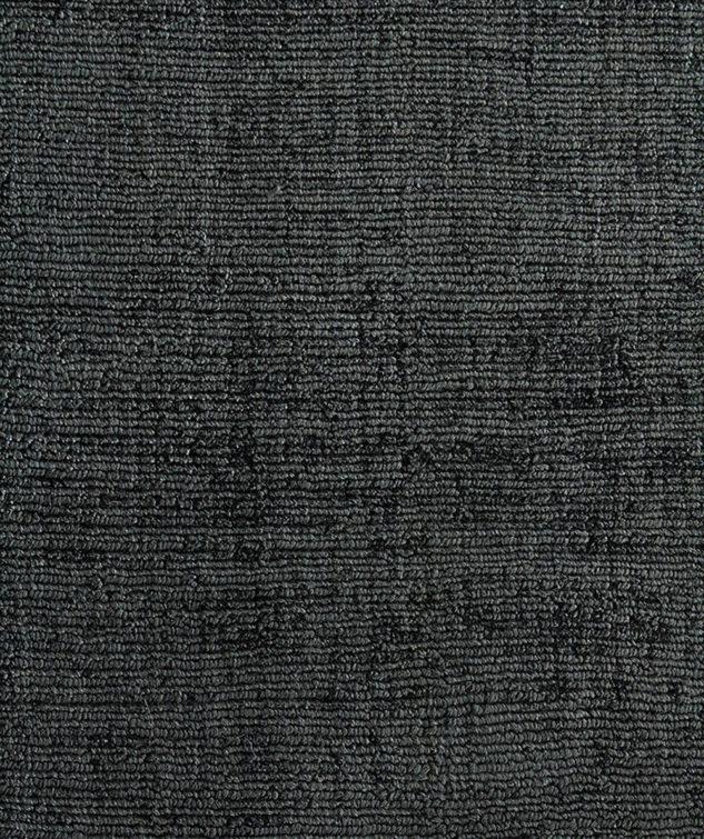 Mulberi Strathmore Rug