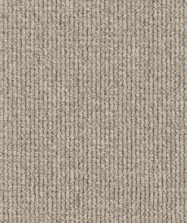 Malmo Madrid Carpet