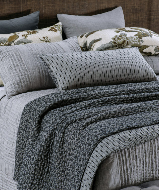 ikatto cushion