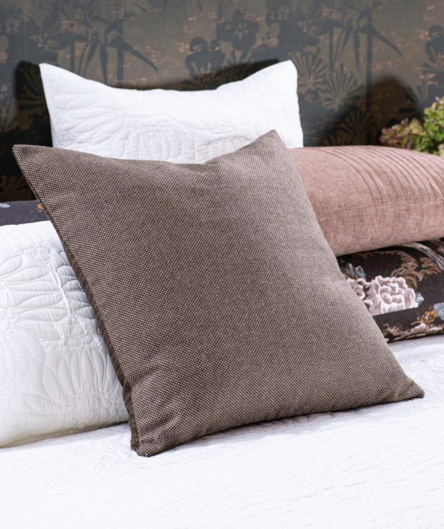 koshijima cushion reverse HR 633x755